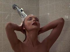 Into the Night (1985) - Michelle Pfeiffer