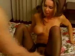 Amateur Teen Gf Anal And Facial In A Hotel Room